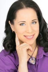 Barbara Fegerl 1